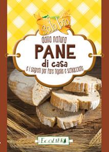 PANE DI CASA