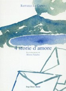 4 storie d'amore