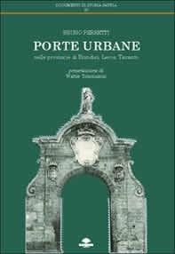 Porte urbane