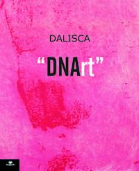 DNArt