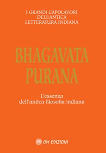 LA BHAGAVATA PURANA