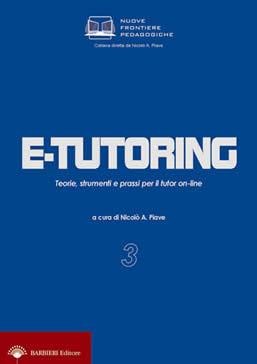 E-Tutoring + La Classe Virtuale IN OMAGGIO