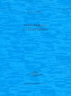Antroposofia, un frammento