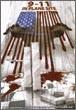 9 - 11 in Plane Site - DVD