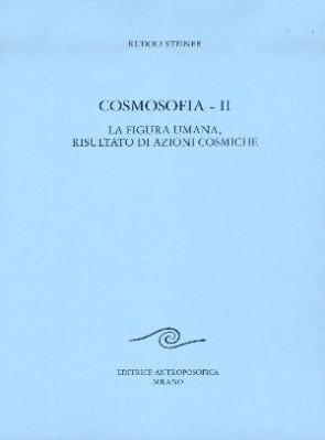Cosmosofia II