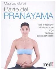 L' arte del pranayama