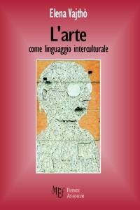 L'arte  come linguaggio interculturale