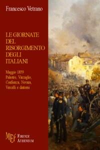 Le giornate del Risorgimento degli italiani
