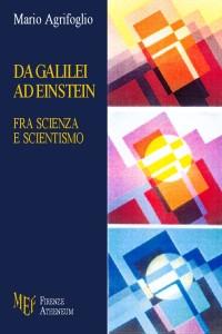 Da Galilei ad Einstein
