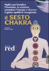 Il sesto chakra. CD Audio