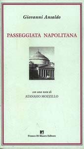 Passeggiata napolitana