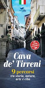 Cava de' Tirreni