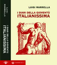 I Diari della Gioventù italianissima