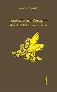 Stradario (in) Perugino