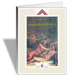 Anatomia esoterica I