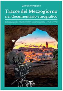 Tracce del Mezzogiorno nel documentario etnografico