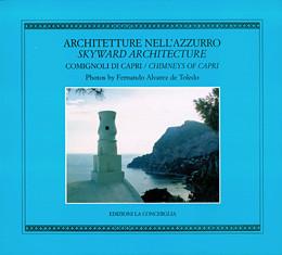 Architetture nell'azzurro