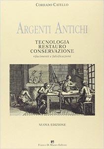 Argenti antichi