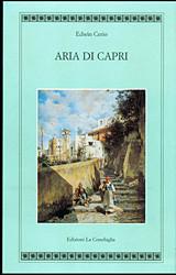 Aria di Capri