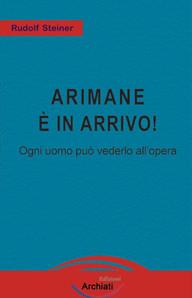 ARIMANE È IN ARRIVO!- Nuova Edizione