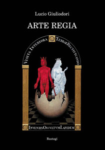 ARTE REGIA