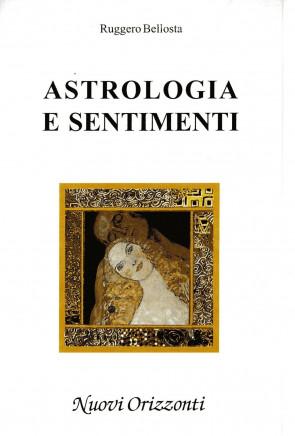 ASTROLOGIA E SENTIMENTI
