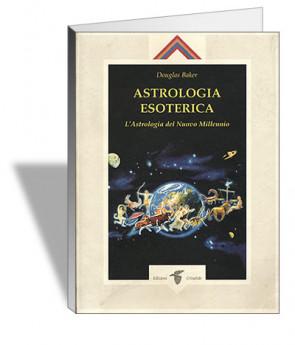Astrologia esoterica.