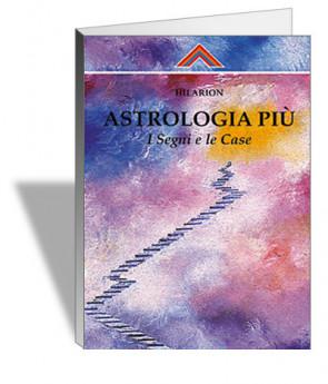 Astrologia più.