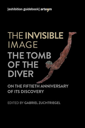 The invisible image. The tomb of the diver.