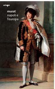 Murat, Napoli e l'Europa