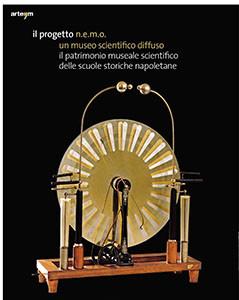 Il progetto n.e.m.o. un museo scientifico diffuso