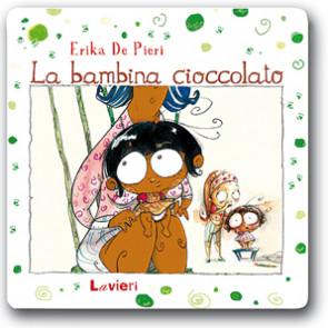La bambina cioccolato