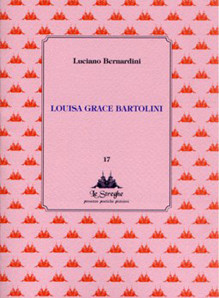 Louisa Grace Bartolini