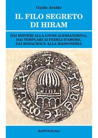 IL FILO SEGRETO DI HIRAM