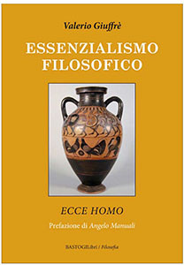 Essenzialismo filosofico