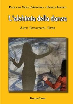 L'ALCHIMIA DELLA DANZA