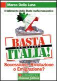 Basta con Questa Italia!