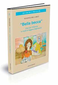 """""""Bella becca"""""""