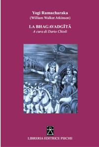 LA BHAGAVADGĪTĀ