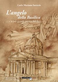 L'ANGELO DELLA BASILICA