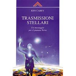 Trasmissioni stellari