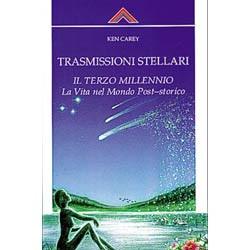 Trasmissioni stellari il terzo millennio
