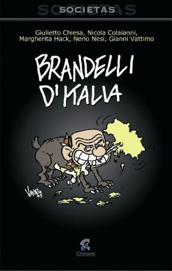 Brandelli d'Italia