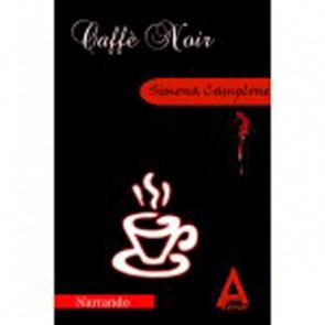 Caffè noir