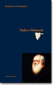 Padre e memoria
