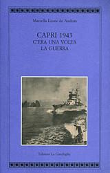 Capri 1943