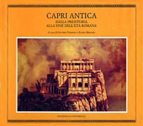 Capri Antica