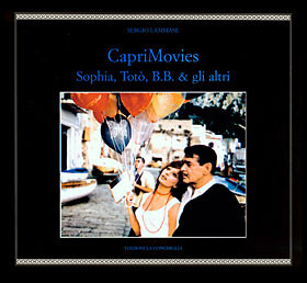 CapriMovies