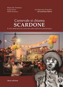 CARNEVALE SI CHIAMA SCARDONE
