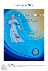 CARO ANGELO BIANCO